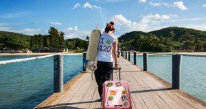 """שר התיירות של ג'מייקה הכריז: """"תיירות קנאביס עד סוף 2017"""""""