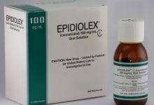 Photo of לראשונה: אישור FDA לתרופת קנאביס