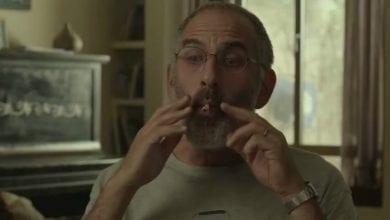 Photo of שבוע ויום: קנאביס בתפקיד מרכזי בסרט ישראלי חדש