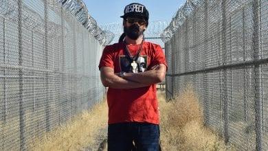 Photo of דמיאן מארלי הופך כלא בקליפורניה לחוות קנאביס רפואי