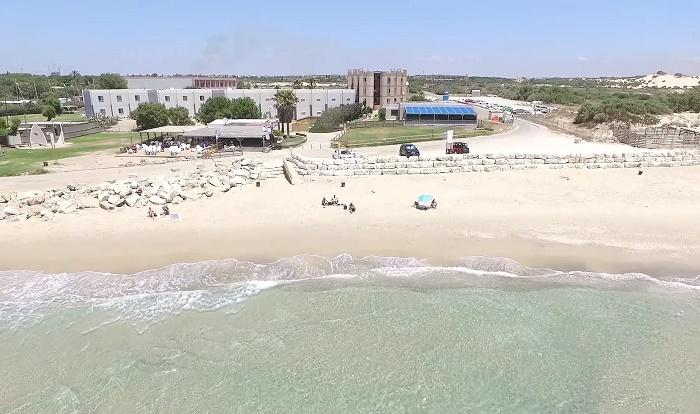 שדות ים