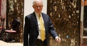 """ג'פרסון סשנס - התובע הכללי הבא של ארה""""ב"""