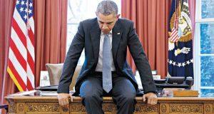 ברק אובמה: לעשות לגליזציה לקנאביס כמו אלכוהול וסיגריות