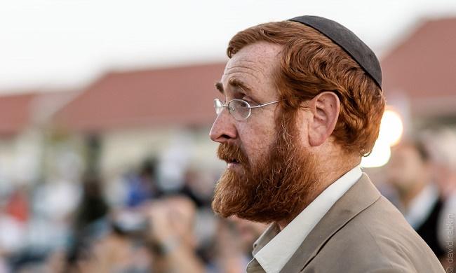 יהודה גליק בעד לגליזציה
