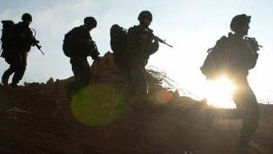"Photo of צה""ל ישלם 21,000 ש""ח לחייל שהואשם בהחזקת קנאביס"