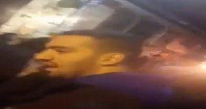 שוטרים מעצר ג'וינט