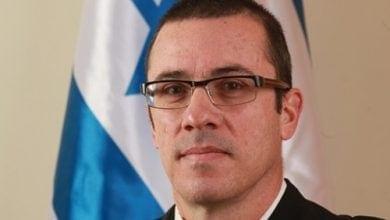"Photo of בגלל ג'וינט: 7 חודשי מאסר בפועל נגזרו על תושב ר""ג בן 52"