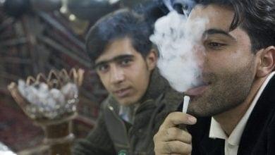 Photo of עובדות מעניינות על קנאביס באיראן
