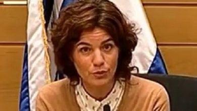 Photo of דיון בועדת הסמים: האם CBD יהיה חוקי בישראל?