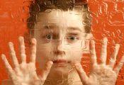 קנאביס לטיפול באוטיזם: עבר, הווה ועתיד