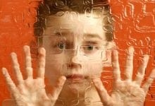 Photo of קנאביס לטיפול באוטיזם: עבר, הווה ועתיד