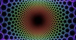 משנים תודעה: כנס פסיכדליה