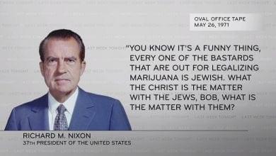 """Photo of האם היהודים """"אשמים"""" בלגליזציה?"""