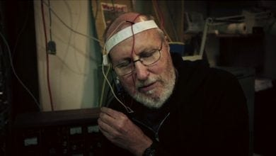 Photo of דה סאנשיין מייקר: ראיון עם מומחה האל.אס.די העולמי