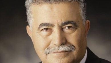 """Photo of עמיר פרץ: """"להתיר גידול קנאביס לצריכה עצמית"""""""