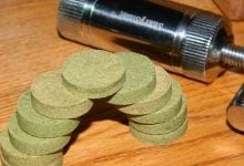 Photo of הכנת חשיש: 3 שיטות להפוך אבקת קנאביס לחשיש מוצק