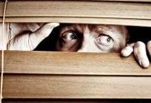 Photo of קנאביס וחרדה: איך להימנע מהתקף פרנויה