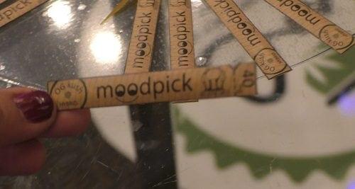 Can10 Moodpick