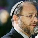 הרב אברהם רזניקוב - מותר לעשן קנאביס רפואי בשבת