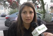 משאל רחוב: מה חושבים על קנאביס בשכונות הערביות בירושלים