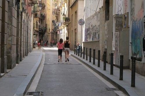 מועדוני קנאביס בברצלונה - המדריך המלא