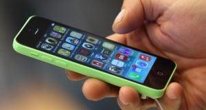 מובייל טלפון נייד חיפוש