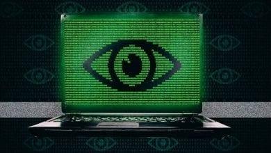 Photo of המלחמה ברשת האפלה: גם 'אלפא ביי' ו'האנסה' נסגרו