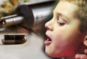 """""""פתאום הם מתחילים לכתוב"""": איך קנאביס עוזר לילדים עם אוטיזם"""