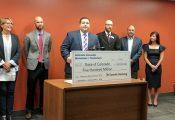 3 שנות לגליזציה: קולורדו הרוויחה כבר 500 מיליון דולר ממיסים