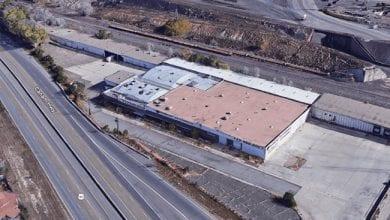 Photo of קנאביס במקום קולה: מפעל 'פפסי' יהפוך לחוות מריחואנה