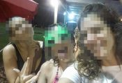 לנשים בלבד: הקנאביסטיות הישראליות מצאו כיוון