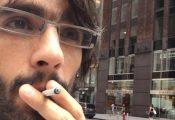 חשש בטלגראס: האם הוצא צו הסגרה בינלאומי נגד עמוס סילבר