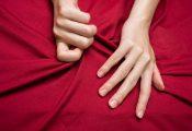 חוקרים טוענים: קנאביס גרם לאשה להתפרצויות אורגזמה בלתי נשלטות