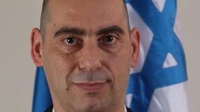 Photo of המדינה דרשה חצי שנה בכלא לצעיר שעזר לחברו להקים מתקן לגידול קנאביס