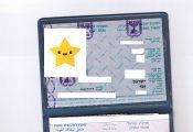 מאות תעודות זהות של לקוחות 'טלגראס' נמצאות בידי המשטרה