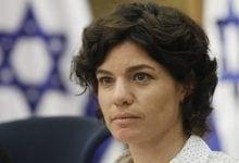 Photo of אחרי 30 שנות פעילות: ועדת הסמים של הכנסת עשויה להיסגר