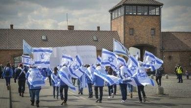 Photo of תלמידים קנו קנאביס במסע לפולין – והוחזרו לישראל