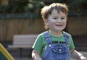 טיפול בקנאביס עבור ילד עם אוטיזם – כך תעשו זאת נכון