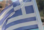"""בממשלת יוון רוצים לגליזציה: """"שיגדלו אפילו במרפסת"""""""
