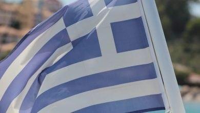 "Photo of בממשלת יוון רוצים לגליזציה: ""שיגדלו אפילו במרפסת"""