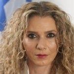 רונית פוזננסקי