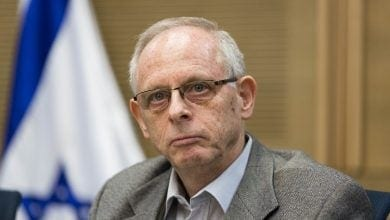 "Photo of מנהל בי""ח סורוקה מבטיח: ""גם אצלנו יהיה קנאביס רפואי"""