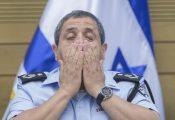 """המשטרה תשלם 10,000 ש""""ח לאזרח – בגלל חיפוש בו נמצא מעט חשיש"""
