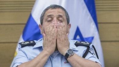 "Photo of המשטרה תשלם 10,000 ש""ח לאזרח – בגלל חיפוש בו נמצא מעט חשיש"