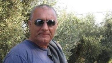 Photo of שנת מאסר למומחה הצמחים שגידל קנאביס על גג ביתו