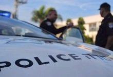 Photo of המשטרה מגבירה אכיפה נגד שימוש עצמי בקנאביס בבתים
