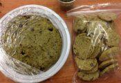 """תלמידים אכלו עוגיות חשיש בטיול השנתי – פונו לבי""""ח"""