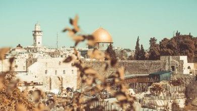 "Photo of למה בחו""ל ישראל נראית כמו מעצמת קנאביס – ובארץ לא?"