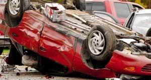 קנאביס אלכוהול תאונות דרכים
