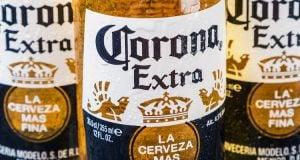 בירה קורונה קנאביס